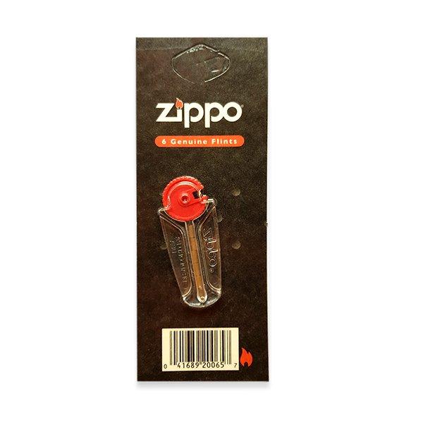 Zippo Kremen